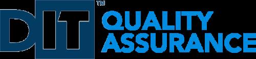 4 quality assurance